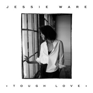 Review: Jessie Ware – 'Tough Love'