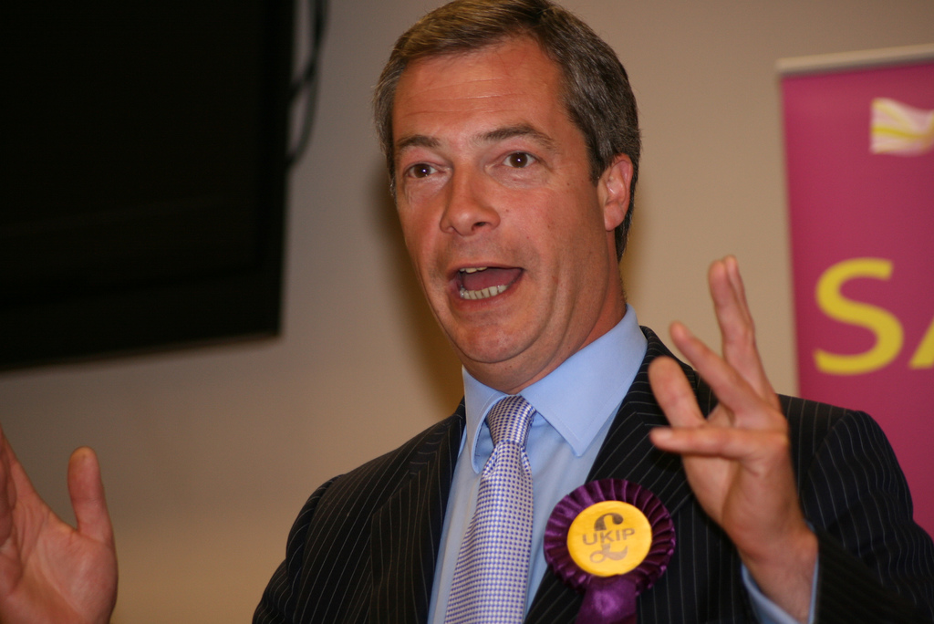 Nigel_Farage_of_UKIP