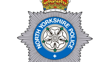 Sexual assaults near River Ouse