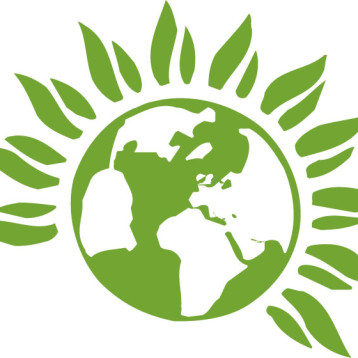 Why I have new-found sympathy for the Greens