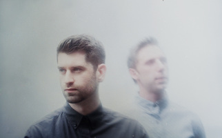 Interview – Odesza