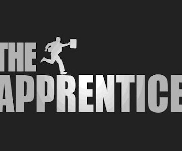 End of series review: The Apprentice – Series 10