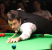 Thrills, spills, and bow ties – reasons to love the snooker