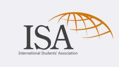 Controversy: Should International Officer be ISA President?