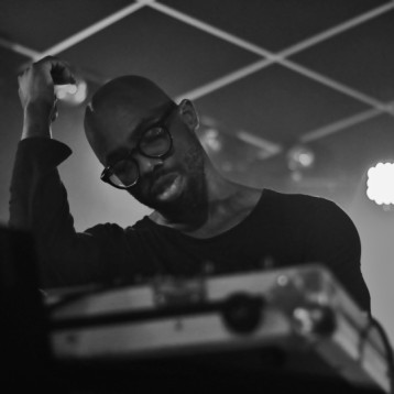 Interview: Ghostpoet