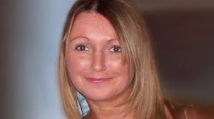 Man Arrested on Suspicion of the Murder of Claudia Lawrence