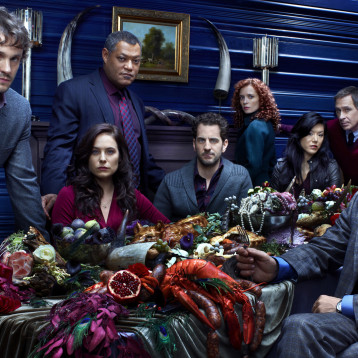 Why You Should Watch… Hannibal