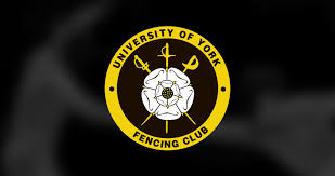 Mixed Result for University Fencing Team