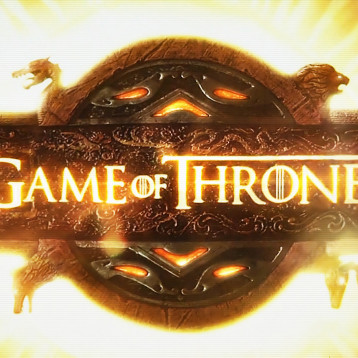 Review: Game of Thrones, Season Five Premiere – The Wars to Come