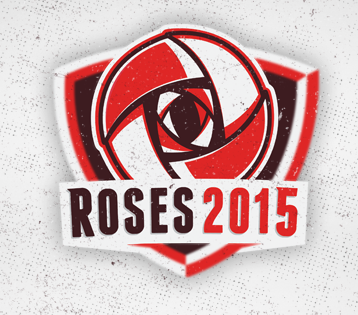 Roses 2015: a preview of sorts