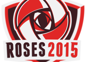Roses 2015- Mens first XV