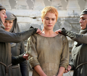 Review: Game of Thrones, Season Five Finale – Mother's Mercy