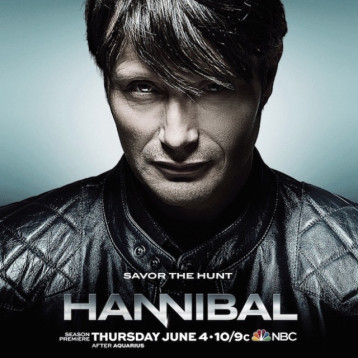 Review: Hannibal, Season Three Premiere – 'Antipasto'