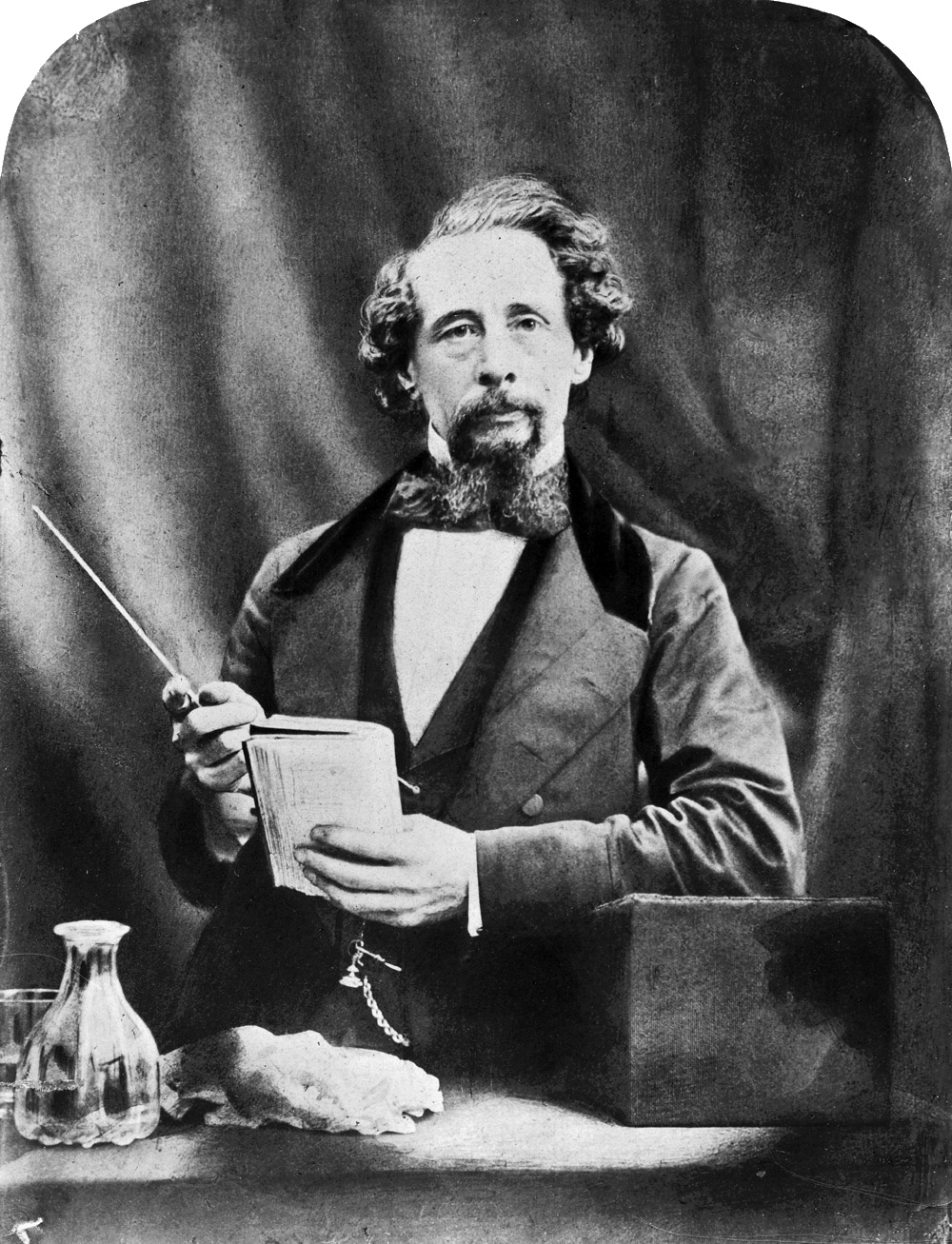 charles dickens 11 essay It seems that you cannot turn a corner this year without bumping into charles dickens  and 11 emmys in the us  whose essay i was reviewing for a writing.
