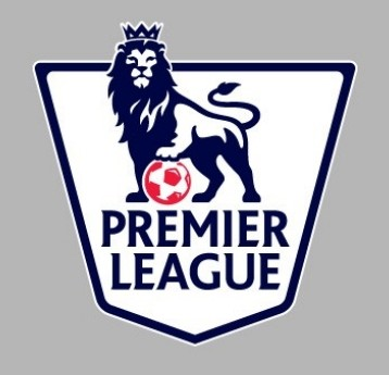 Can you predict the Premier League?