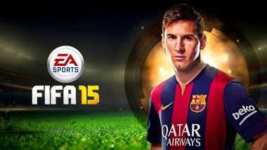 False 9: teams to try on FIFA 15