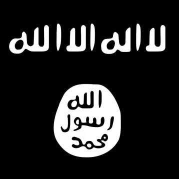 The religious motivations of ISIS
