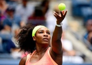 Where does Serena Williams stand amongst the all-time greats?