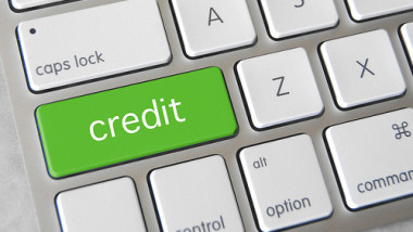 Car finance explained: the ins and outs of getting credit