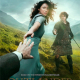 Why You Should Watch: Outlander