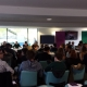 Report from the 2016 YUSU AGM